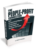 People-Profit Connection